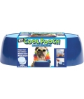 Pet Buddies Cool Pooch Chilled Water Bowl