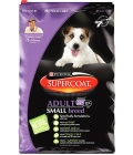 Supercoat Small Breed Dog