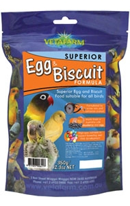 Vetafarm_Egg_and_Biscuit_350g