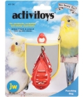 JW Activitoys Punching Bag
