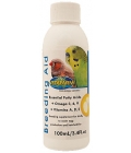 Vetafarm Breeding Aid - 100ml