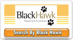 BlackHawk Pet Care Logo