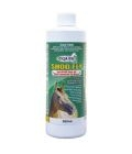 Equis Shoo Fly Insecticidal Spray and Wash