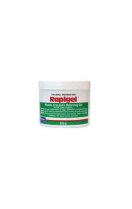 Rapigel - Muscle & Joint Relieving - 250grms