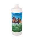 Troy Hoss Gloss Medicated Shampoo