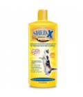 Shed X Dermaplex Supplement for Cats