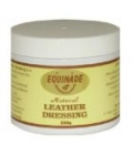 Equinade: Natural Leather Dressing