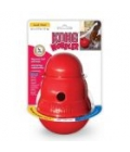 Kong Wobbler - Small Dogs Up to 12kgs