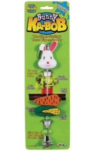 Ka Bob Rabbit Spears
