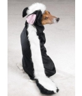 Lil Stinker Dog Costume - XSmall