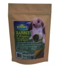 Vetafarm Rabbit Origins Food - 6kg