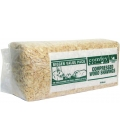 Comfey Pet Compressed Wood Shavings 5L