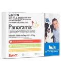 Panoramis Blue For Dogs 18.1 - 27kg