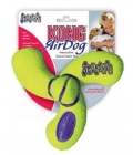 Air Kong Squeaker - Spinner
