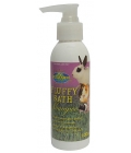 Vetafarm Fluffy Bath Shampoo - 100ml