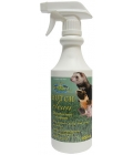 Vetafarm Hutch Clean Disinfectant Cleaner- 100ml
