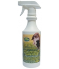Vetafarm Insect and Mite Liquidator - 250ml