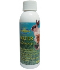 Vetafarm Water Cleanse - 100ml